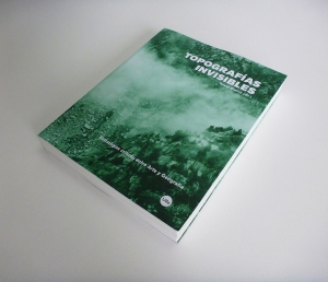 UBe_Invisible_Topographies_book