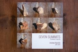 Seven Summits Album31