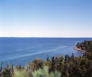 View_North_from_the_Top_of_a_White_Pine-photographic_print